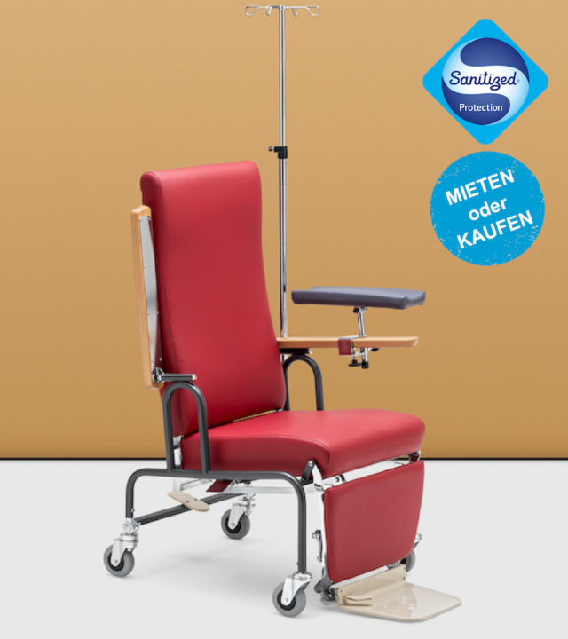 1020 Blaser Chair Classico Care R Sanitized Mieten 1280X720