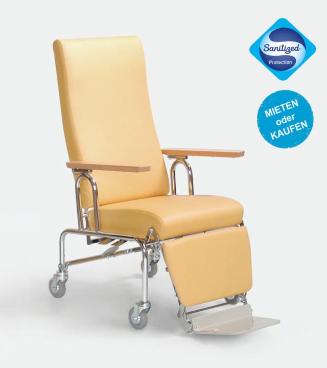 1020 Blaser Chair Classico Care Sanitized Mieten 1280X720