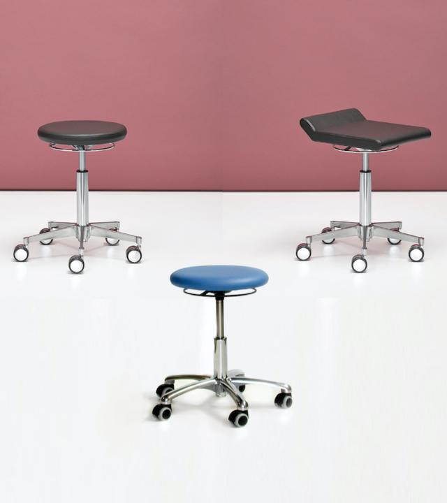 0520 Blaser Chair Übersicht Hocker 800X900 72