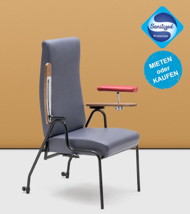 1020 Blaser Chair Classico Lento R Sanitized Mieten 1280X720