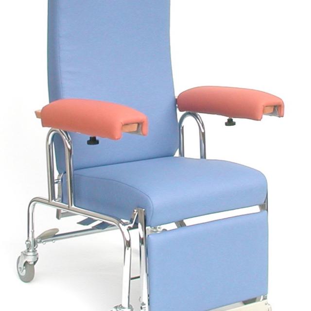 0520 Blaser Chair Lento R Zubehoer Aau Armlehne U Form 1276X1276 72