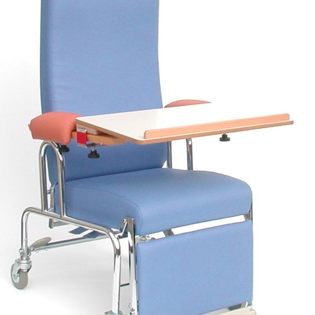0520 Blaser Chair Lento R Zubehoer Est Esstisch Ansteckbar 1276X1276 72