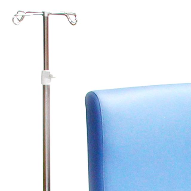 0520 Blaser Chair Lento R Zubehoer Infa Infusionshalter 1276X1276 72