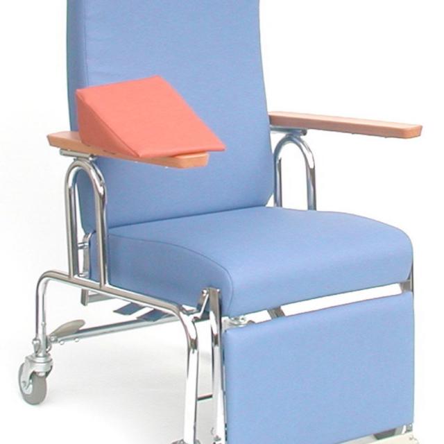 0520 Blaser Chair Lento R Zubehoer Kkb Armauflage Keilkissen 1276X1276 72