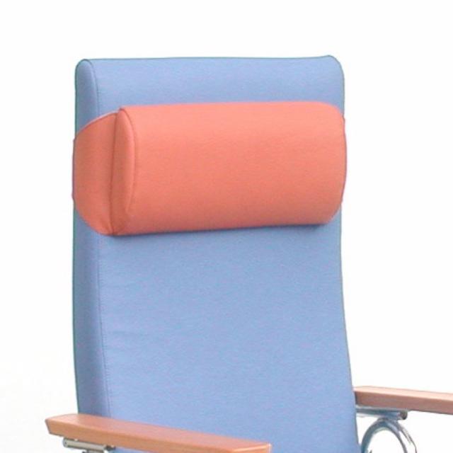 0520 Blaser Chair Lento R Zubehoer Nke Nackenkissen Einfach 1276X1276 72
