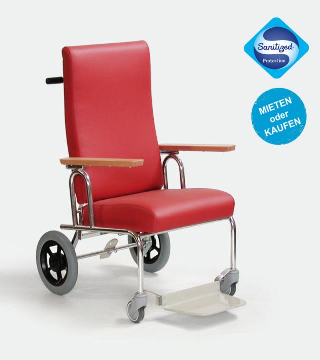 1020 Blaser Chair Classico Mobil Sanitized Mieten 1280X720