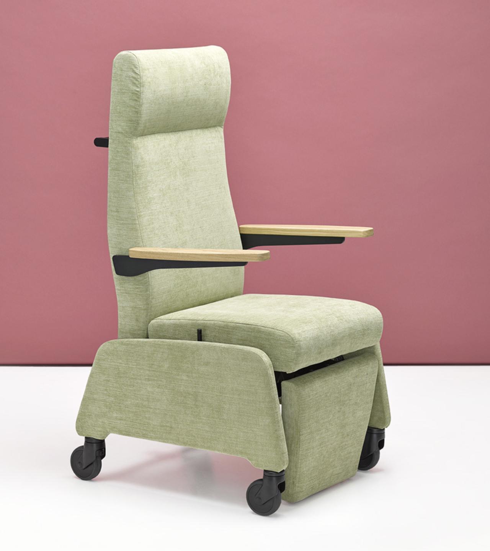 0520 Blaser Chair Cura Seite Sitzposition 800X900 72