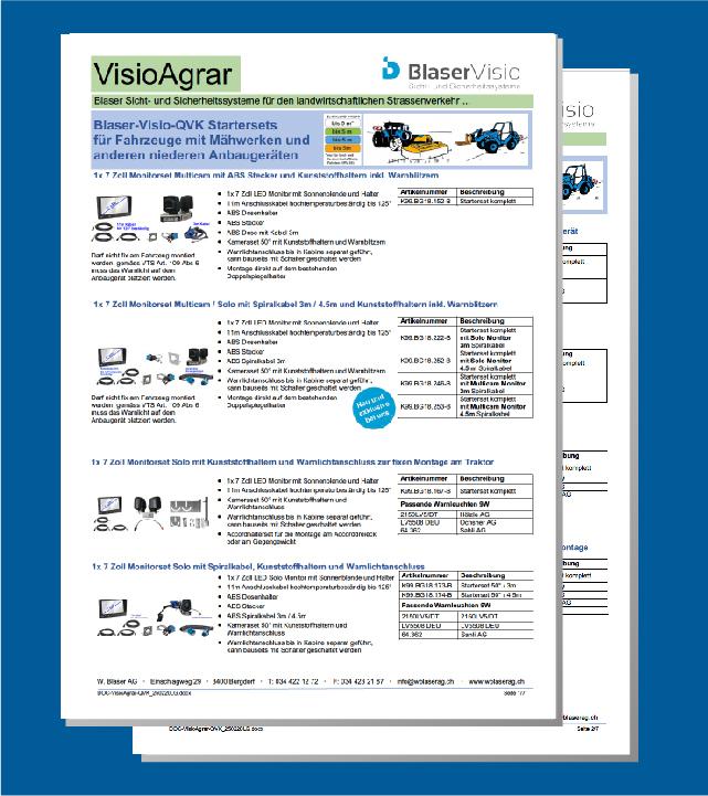 0420 Blaser D Flyer Visio Agrar Qvk
