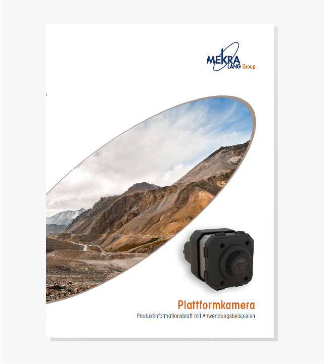 0420 Mekratronics D Flyer Plattformkamera