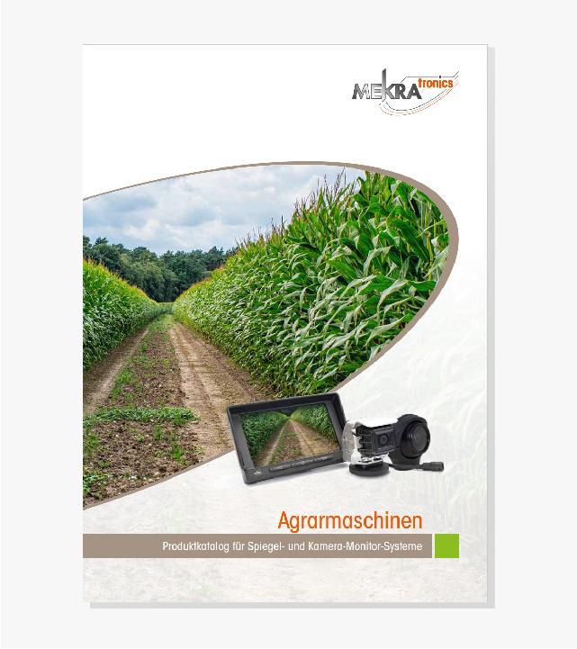 0420 Mekratronics D Katalog Agrar