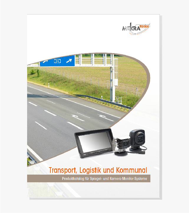 0420 Mekratronics D Katalog Transport Logistik Kommunal