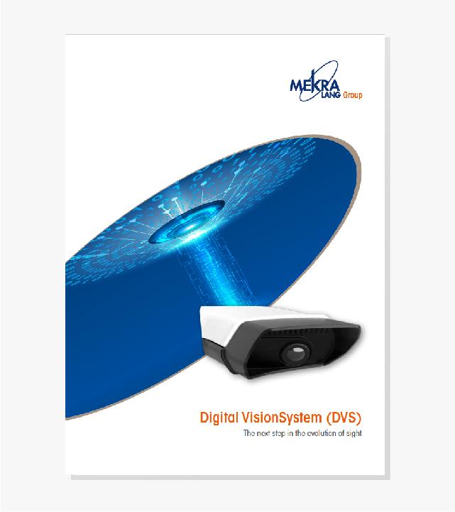 0420 Mekratronics E Flyer Spiegelersatzsysteme