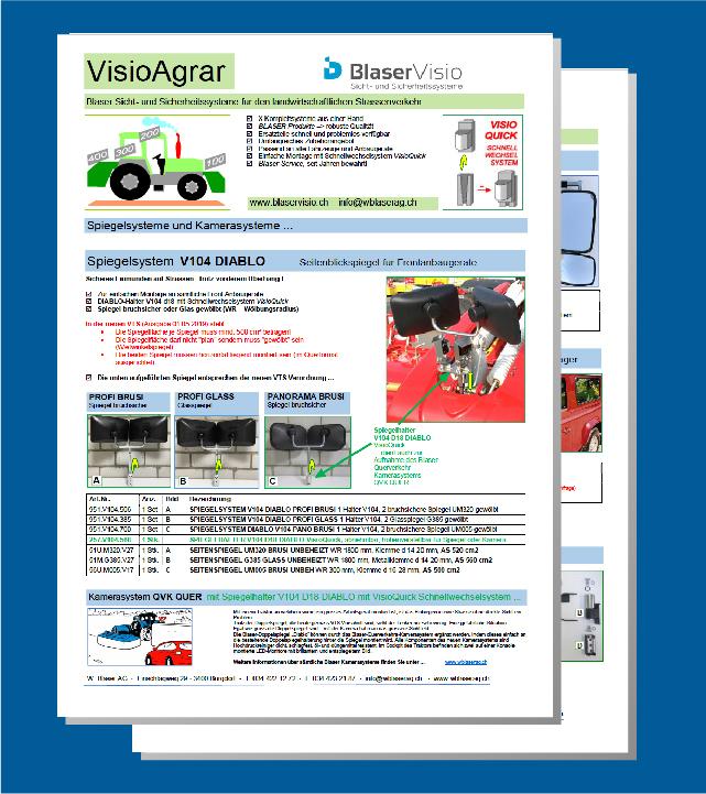 0420 Blaser D Flyer Visio Agrar Spiegelhalter