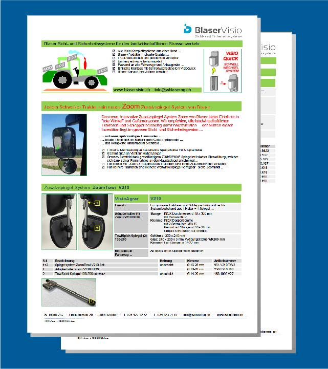0420 Blaser D Flyer Visio Agrar Zusatzspiegel